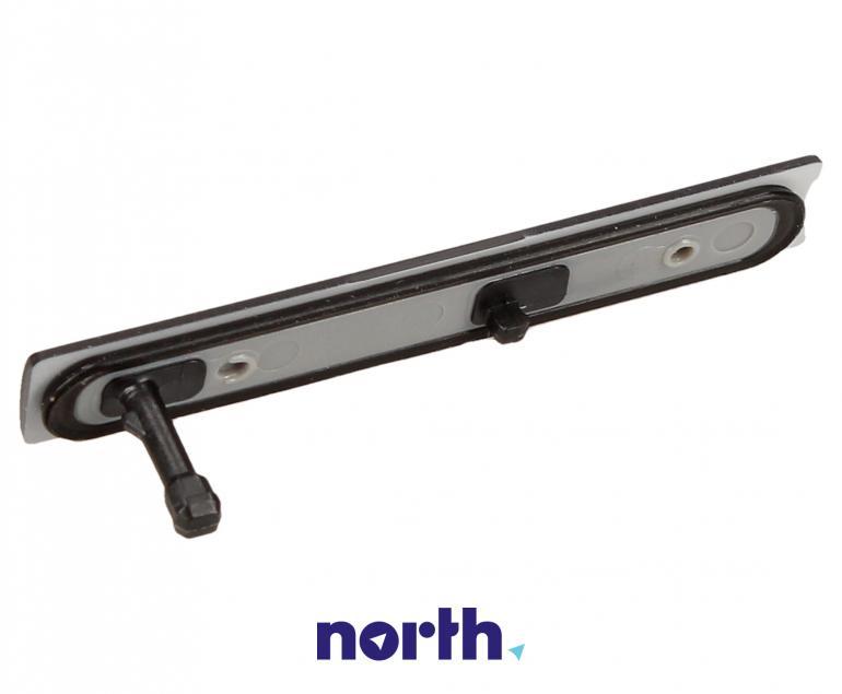 Zaślepka gniazda USB do smartfona Sony U50014562,1