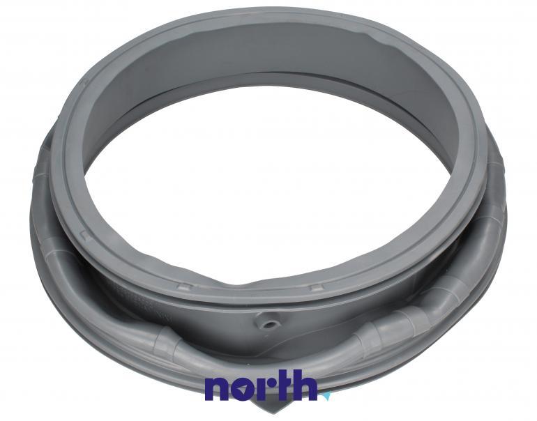 Fartuch DC64-03203A do pralki Samsung,0