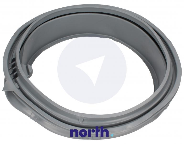 Fartuch DC64-03203A do pralki Samsung,1