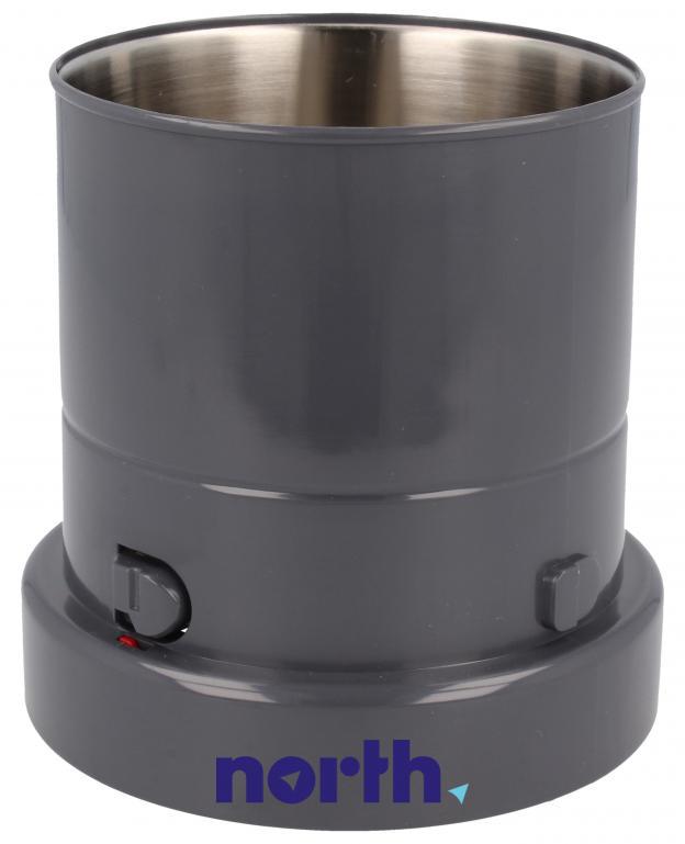 Młynek do przypraw do robota kuchennego Kenwood KW715738,1