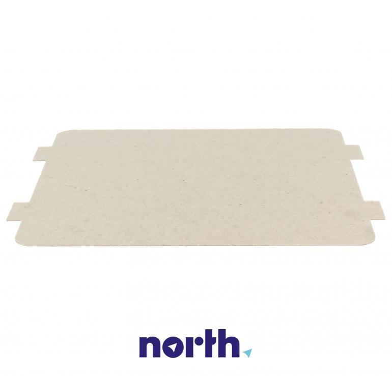 Płytka mikowa do mikrofalówki Hotpoint Ariston 482000032027,1
