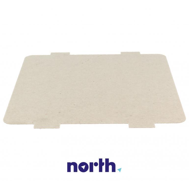 Płytka mikowa do mikrofalówki Hotpoint Ariston 482000032027,2