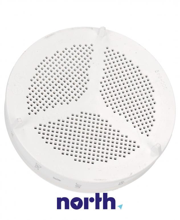 Filtr wody do lodówki Whirlpool NEO001 481010764471,1