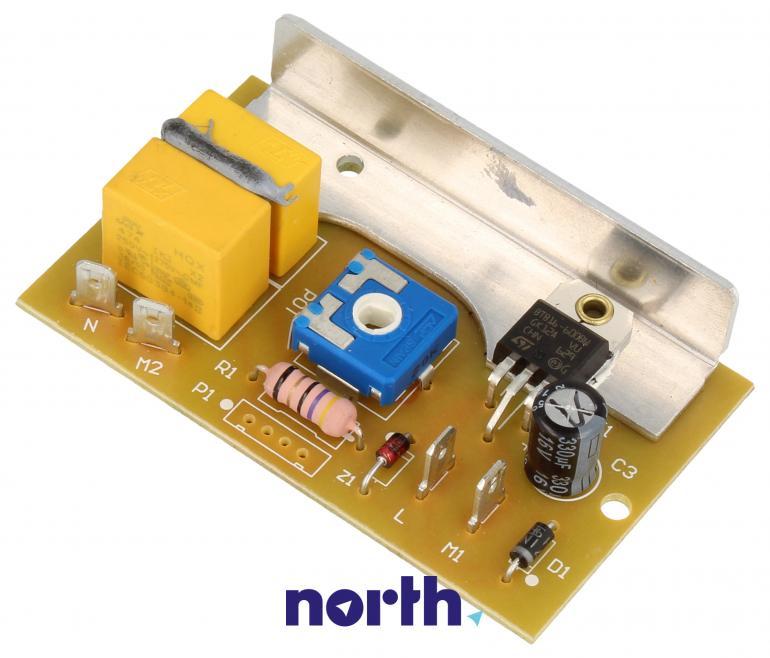 Moduł sterujący do odkurzacza Electrolux 2193995533,0