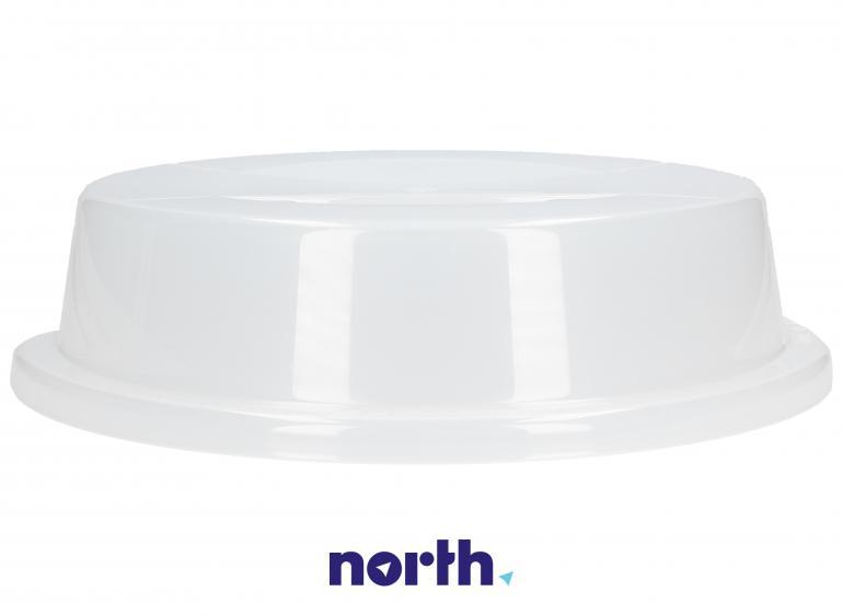 Pokrywa talerza do mikrofalówki Whirlpool 484000008434,2