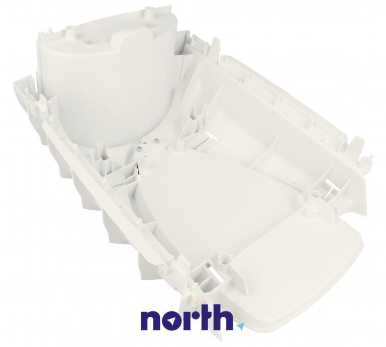 Górna obudowa do generatora pary Bosch 11007763,2