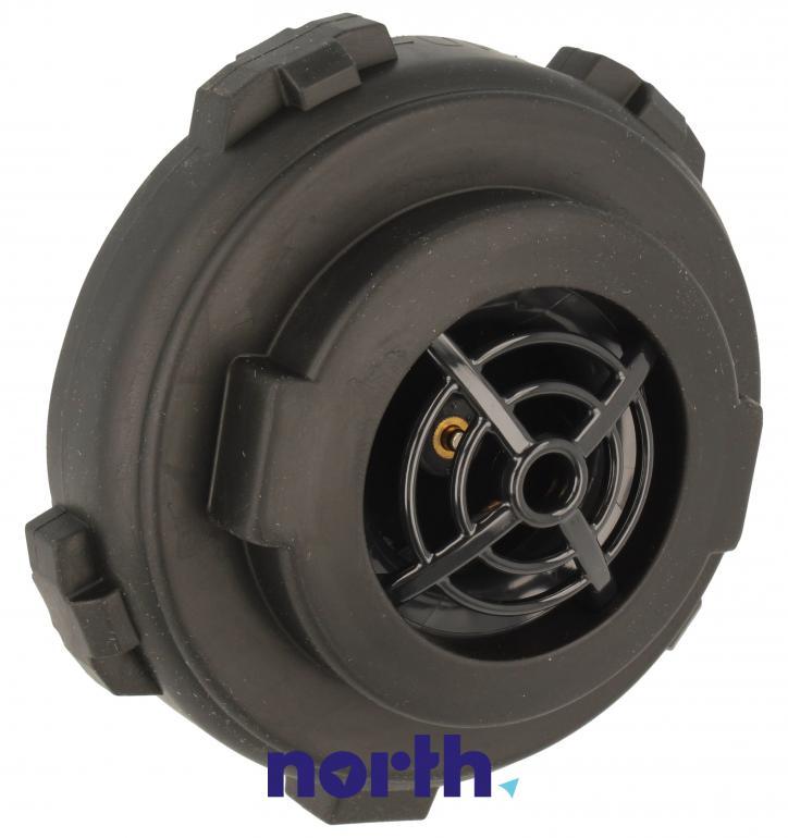Silnik 2198841153 do odkurzacza Electrolux,0