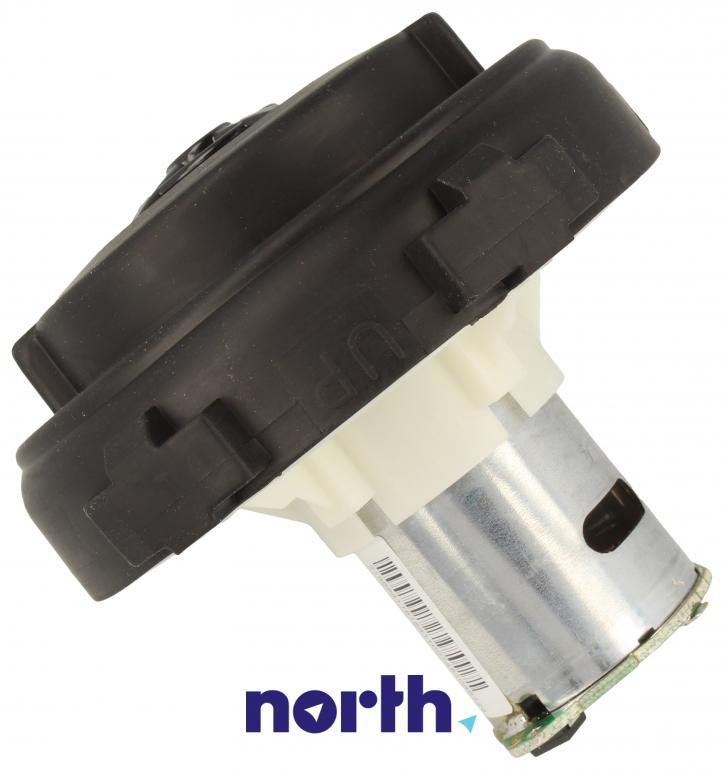 Silnik 2198841153 do odkurzacza Electrolux,1