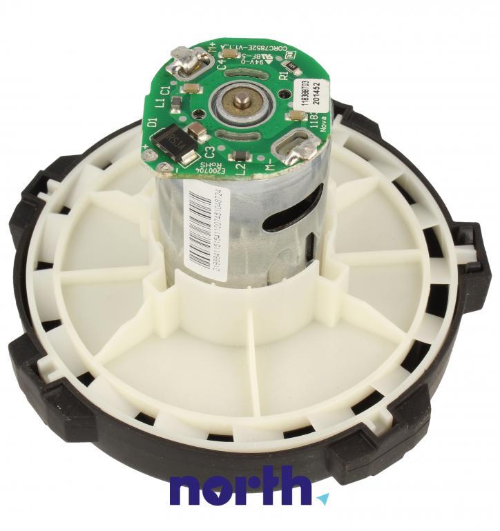 Silnik 2198841153 do odkurzacza Electrolux,2