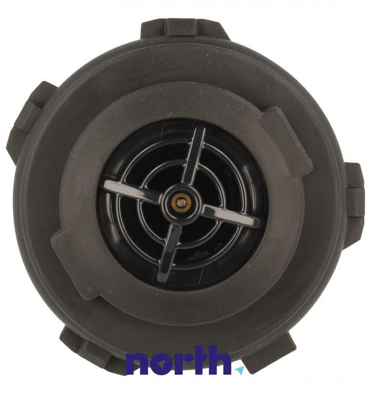 Silnik 2198841153 do odkurzacza Electrolux,3