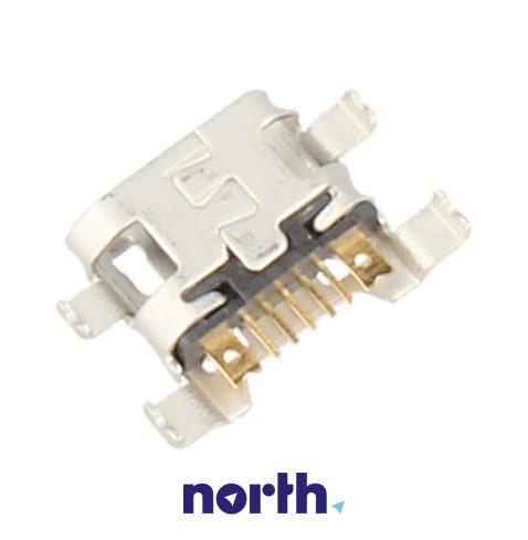 Gniazdo USB do smartfona LG EAG64149801,0