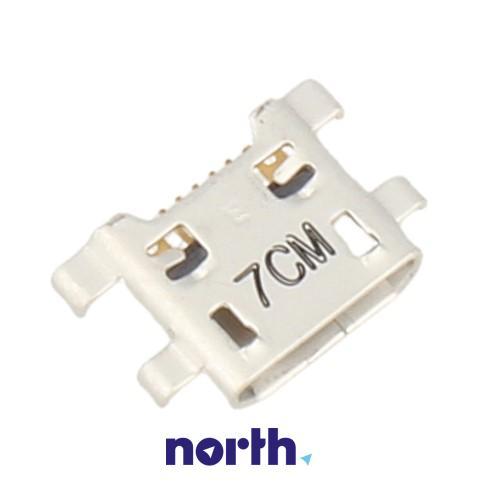 Gniazdo USB do smartfona LG EAG64149801,2