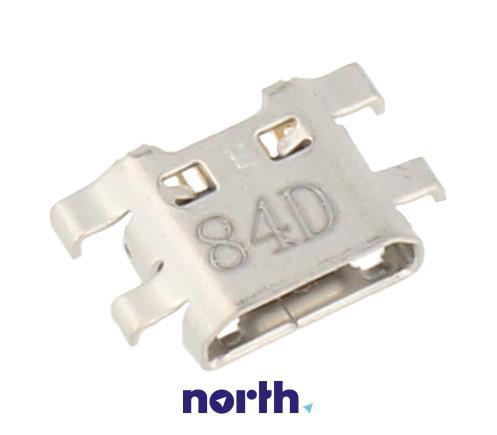 Gniazdo USB do smartfona LG EAG64149901,0