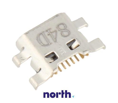 Gniazdo USB do smartfona LG EAG64149901,1