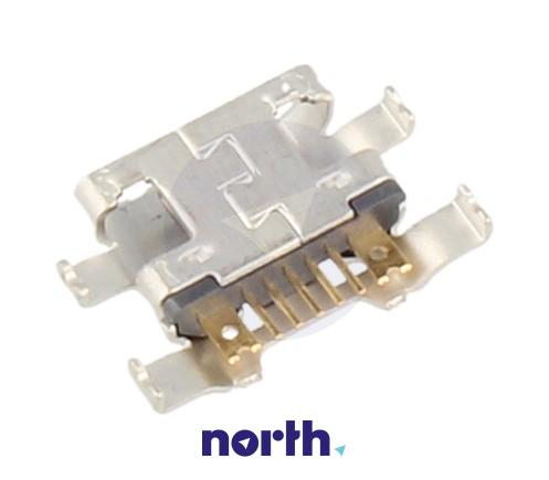 Gniazdo USB do smartfona LG EAG64149901,2