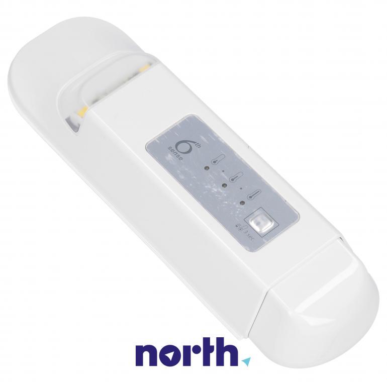 Termostat elektroniczny do lodówki Whirlpool 481010756909,1