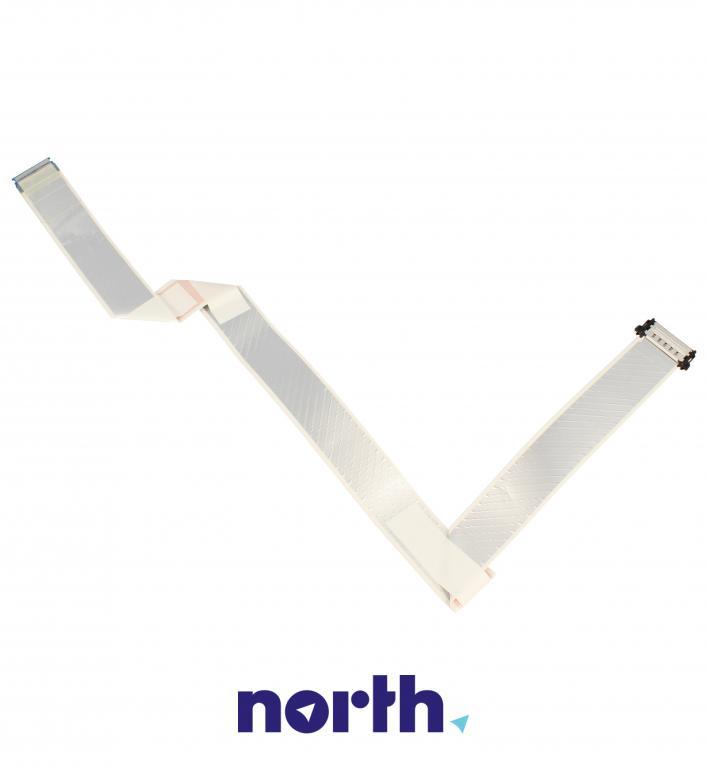 Wiązka kabli wewnętrznych do telewizora 184907111,1