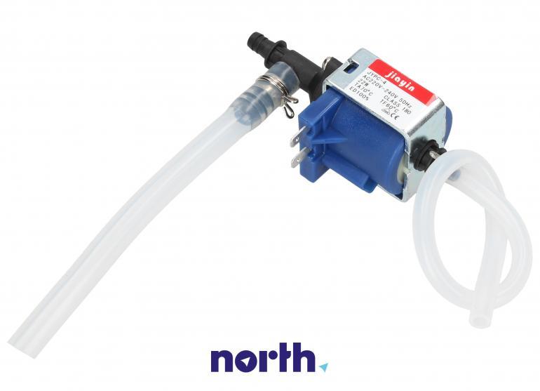 Pompa wody do generatora pary Tefal FS-9100017946,0