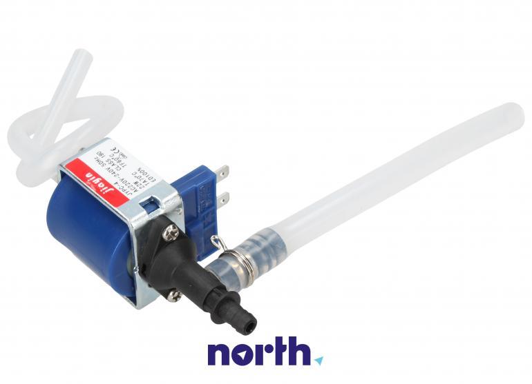 Pompa wody do generatora pary Tefal FS-9100017946,1