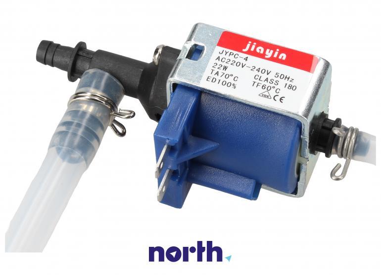 Pompa wody do generatora pary Tefal FS-9100017946,3