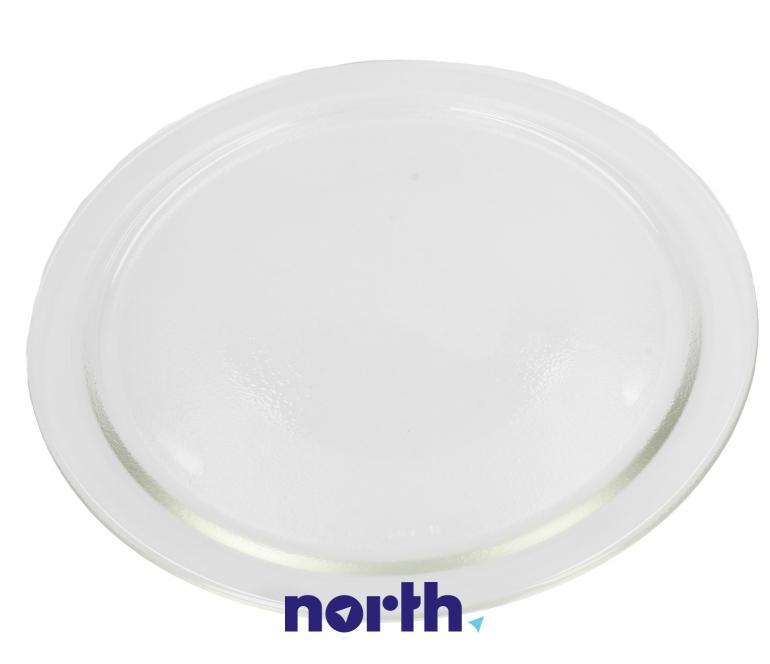 Talerz szklany do mikrofalówki Bosch 11004495,0
