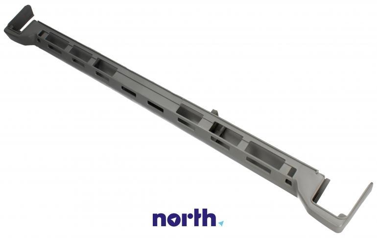 DA97-06756L Zaślepka nóżek przednich GH14,T2.5,W98,L913 SAMSUNG,0