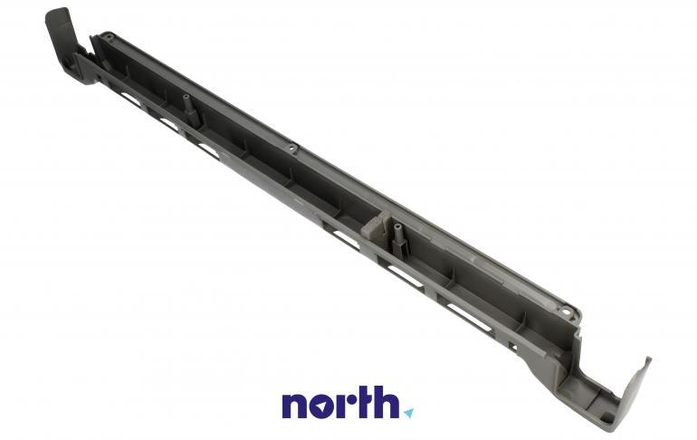 DA97-06756L Zaślepka nóżek przednich GH14,T2.5,W98,L913 SAMSUNG,1