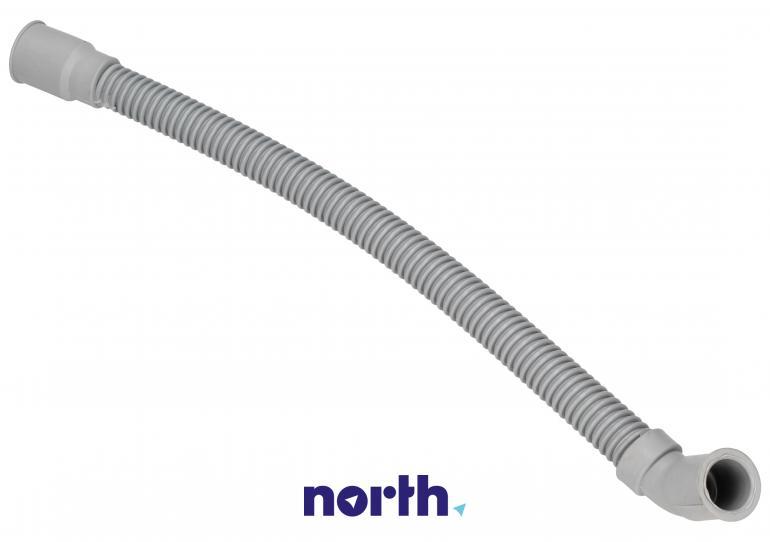 Wąż wewnętrzny do zmywarki Samsung DD81-01477A,0