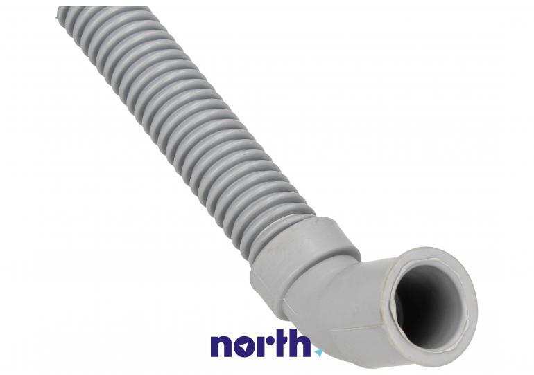 Wąż wewnętrzny do zmywarki Samsung DD81-01477A,1