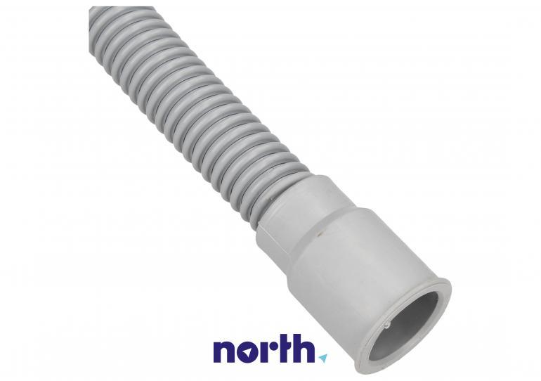 Wąż wewnętrzny do zmywarki Samsung DD81-01477A,2