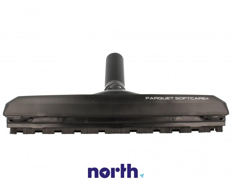 Szczotka parkietowa RSRT900497 (śr. wew. 31mm) do odkurzacza Tefal,3