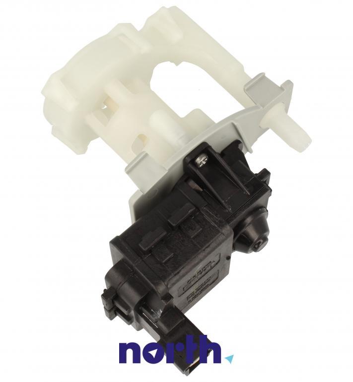 Pompa odpływowa do suszarki Indesit 482000023488,1