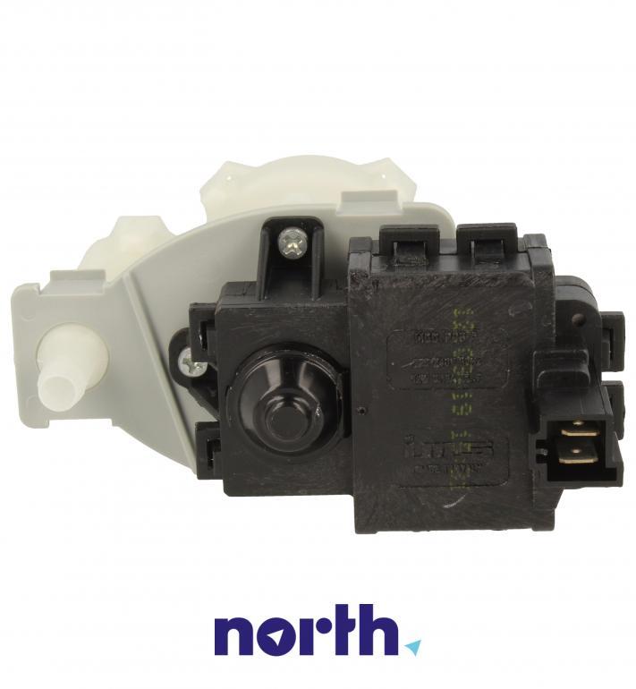 Pompa odpływowa do suszarki Indesit 482000023488,4