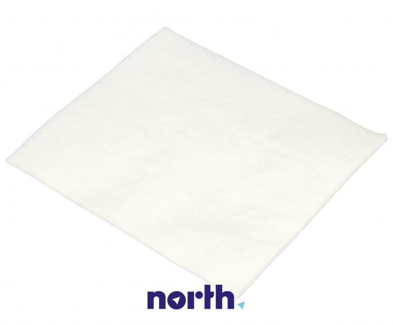 Filtr fizelinowy do odkurzacza Electrolux 1924993395,0
