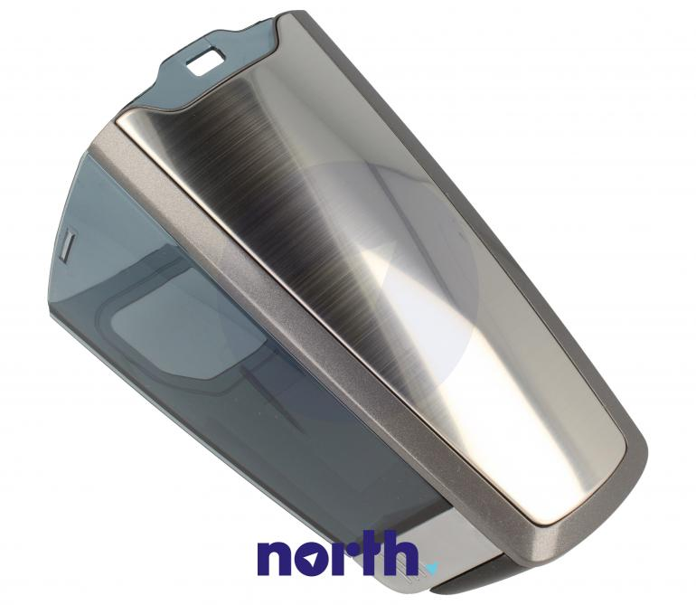 Pojemnik na kurz do odkurzacza Electrolux 2199339827,1