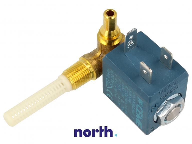 Elektrozawór do żelazka Calor CS00134503,0