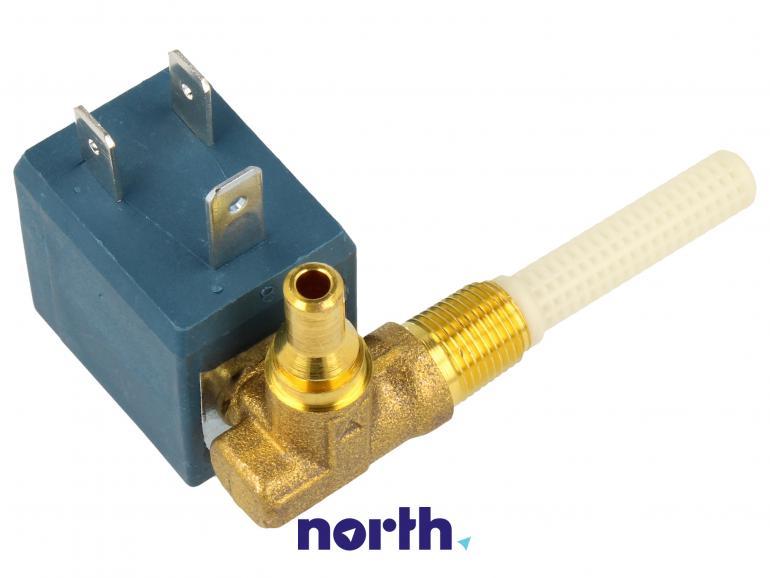 Elektrozawór do żelazka Calor CS00134503,1
