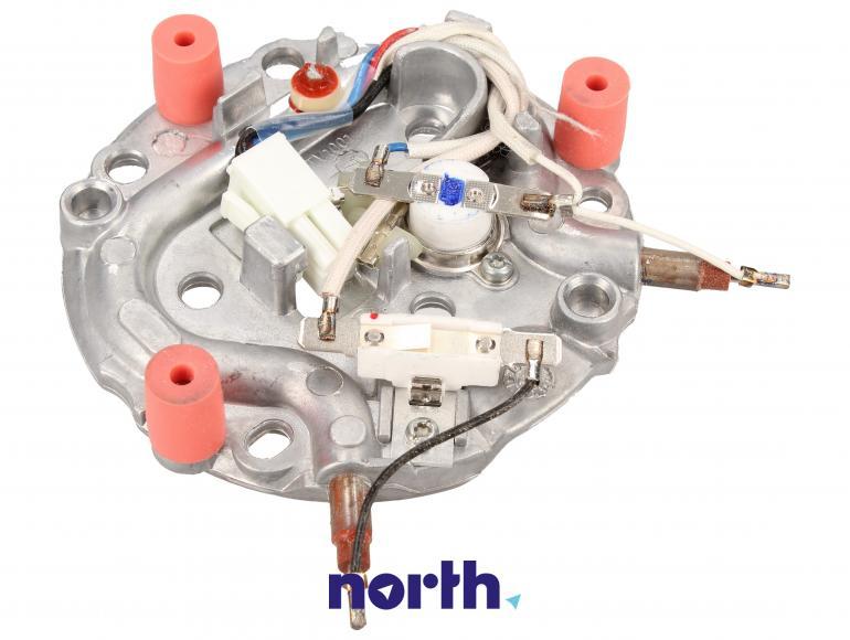 Grzałka do generatora pary Tefal CS00134506,0
