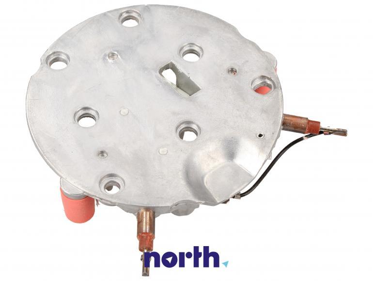 Grzałka do generatora pary Tefal CS00134506,1