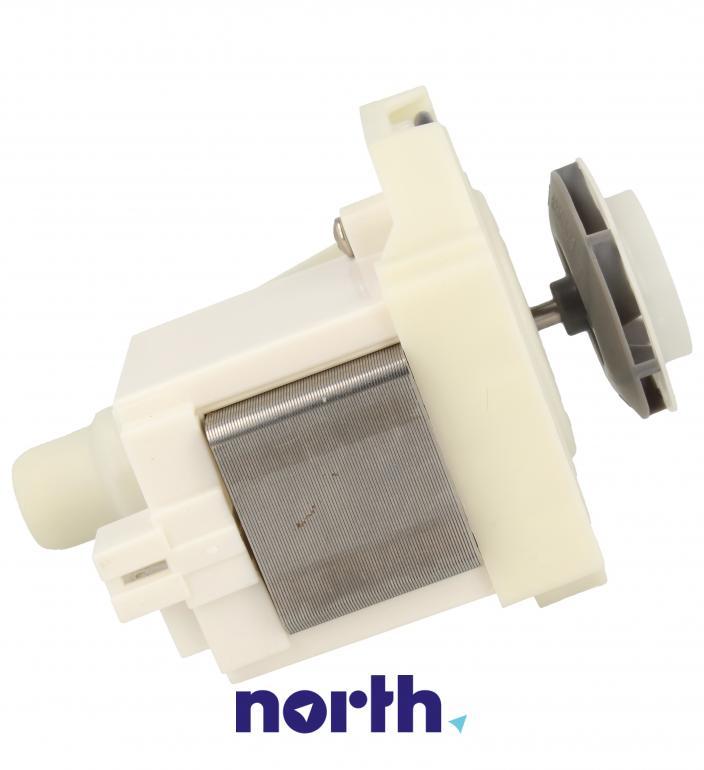 Pompa myjąca z turbiną do zmywarki Indesit 482000022018,3