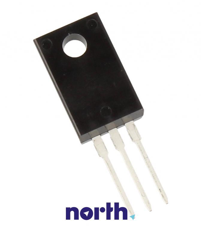 Tranzystor C6144 2SC6144SG,1