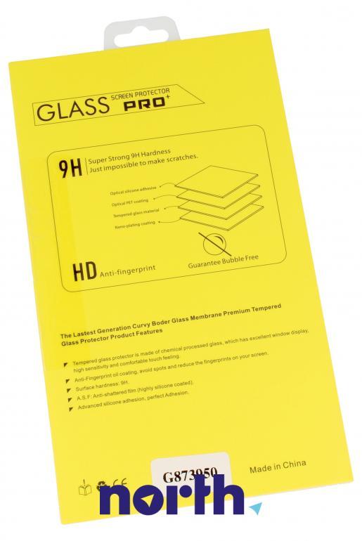 Szkło hartowane wyświetlacza do smartfona Apple iPhone 5/5S/5C,1