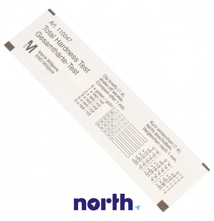 Tester twardości wody do ekspresu BRU 59851,1