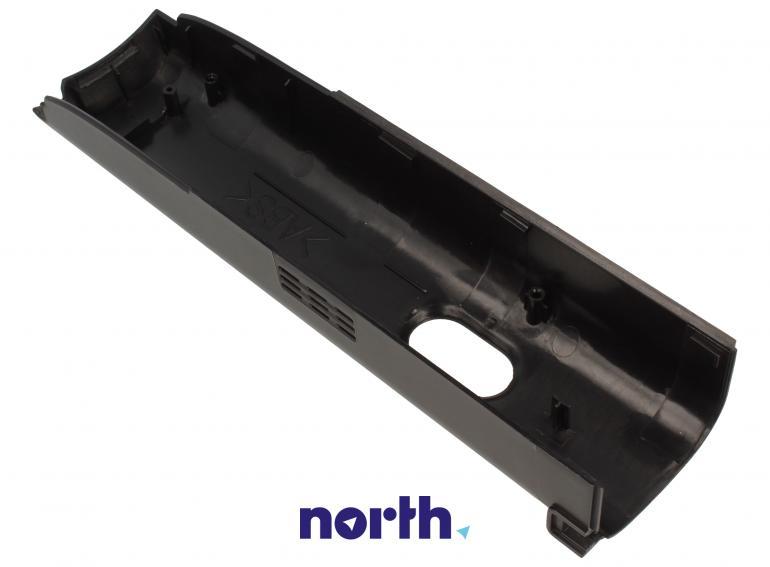 Obudowa panelu sterowania do sokowirówki Panasonic JB95153K0,1