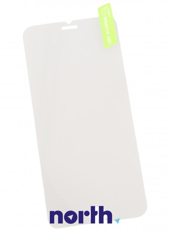 Szkło hartowane wyświetlacza do smartfona Apple iPhone 6/6S Plus,1
