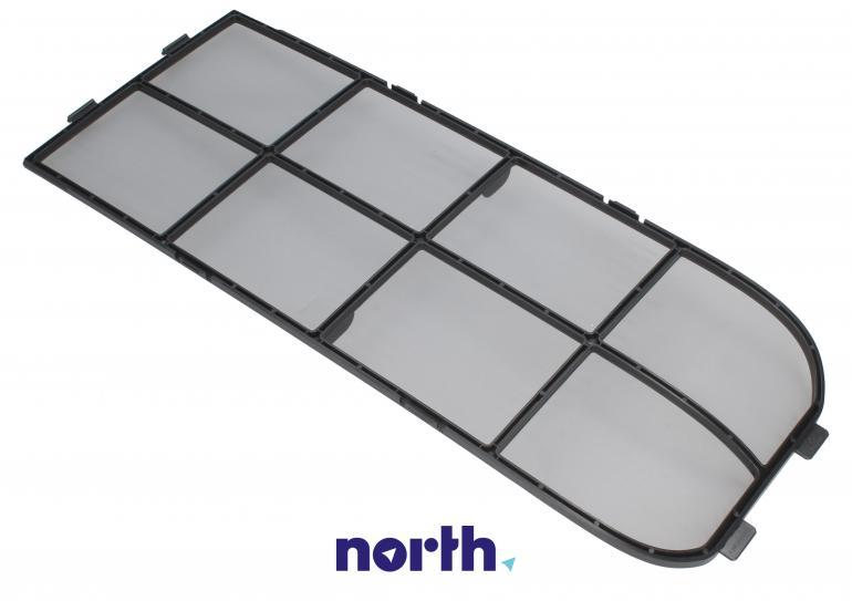 Filtr wstępny do oczyszczacza powietrza Rowenta RSPU000041,0