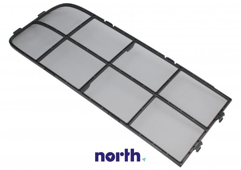 Filtr wstępny do oczyszczacza powietrza Rowenta RSPU000041,1