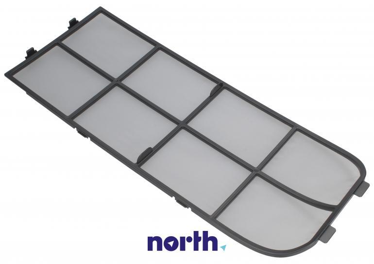Filtr wstępny do oczyszczacza powietrza Rowenta RSPU000041,2