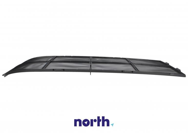 Filtr wstępny do oczyszczacza powietrza Rowenta RSPU000041,3