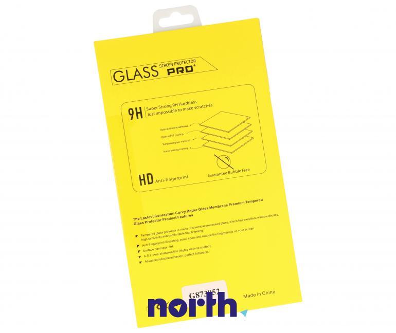 Szkło hartowane wyświetlacza do smartfona Samsung Galaxy S5,1